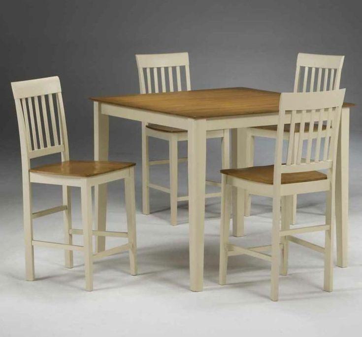 Gunstige Esserstuhle Esserstuhle Gunstige Cheap Dining Room Sets Kitchen Table Settings Cheap Dining Chairs
