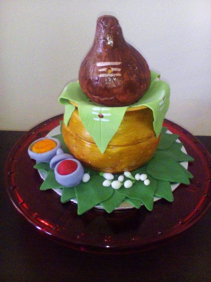 Happy Tamil Pongal