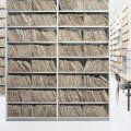 FIFTY ONE Fine Art Photography Gallery - Frederike von Rauch