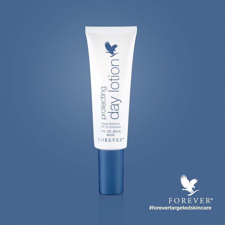 Welcome our newest addition to the Forever family: Protecting day Lotion with SPF 20. It's the first product of Targeted Skincare; a range of mix and match skincare products to fulfill the individual needs of your skin. #ForeverLiving #Forevertargetedskincare #skincare #SPF #Dailyroutine