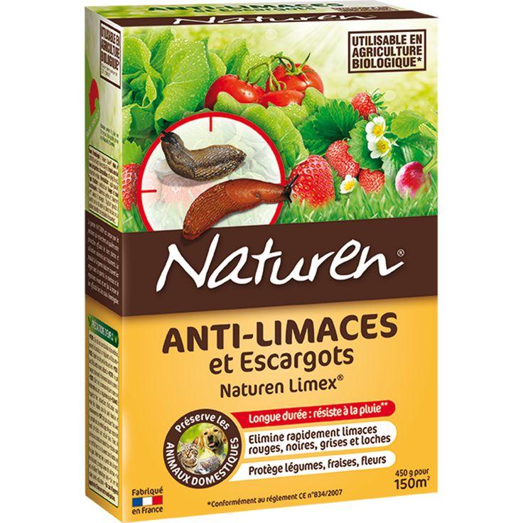 1000 id es sur le th me anti limace sur pinterest anti for Anti fourmis naturel jardin