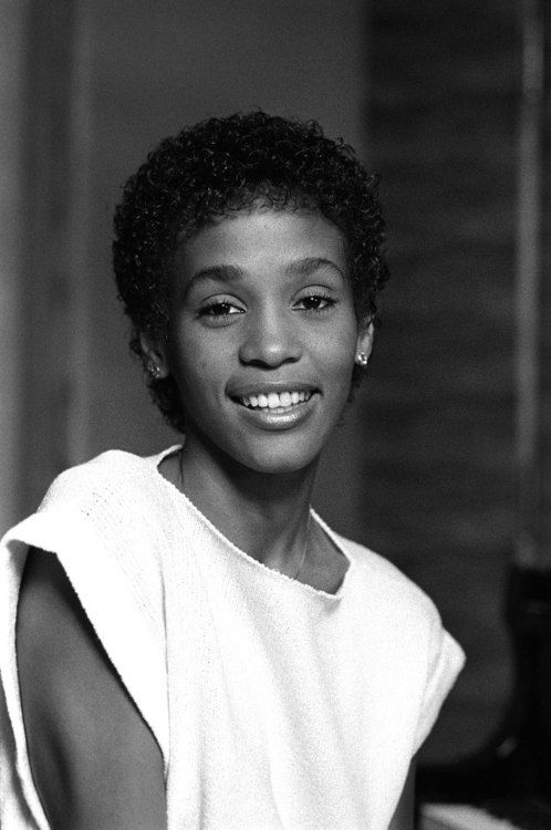 Whitney Houston | What will become of the Superstar? R.I.P Whitney Houston