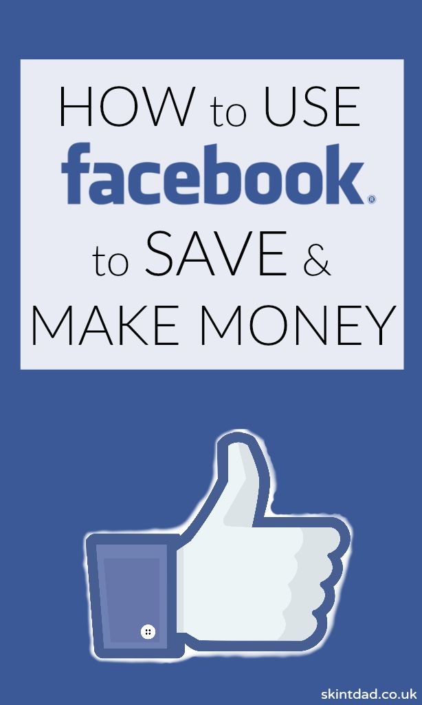 how to make money with clickbank using facebook pdf