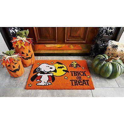 82 Best Halloween Ideas Images On Pinterest Halloween