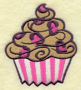 Machine Embroidery Designs at Embroidery Library! - Color Change - E4326