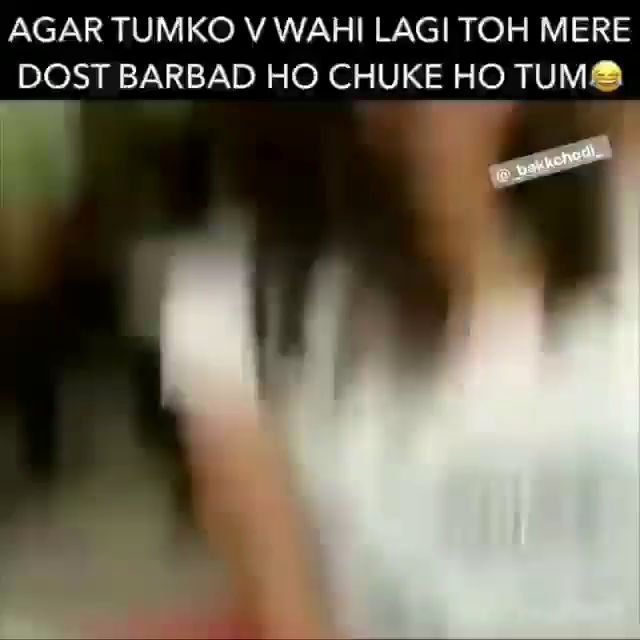 Free Whatsapp Status Video Download Funny Videos Funnytube In Funny Gif Image Quotes Funny Images