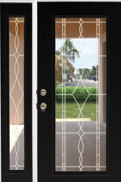 allure-leaded-glass-film-white-clear-300-450.jpg (250×375)