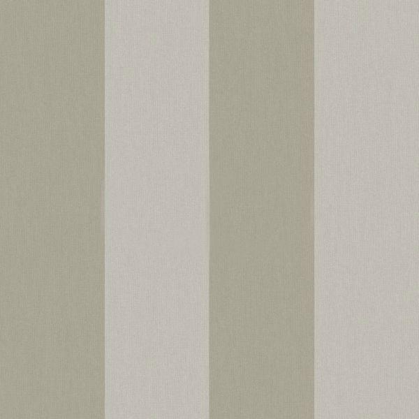 Stilfulla ränder från kollektionen Manor House 347014. Klicka för att se fler inspirerande tapeter för ditt hem!