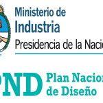 """Hoy se realiza la jornada sobre el """"Plan Nacional de Diseño"""""""