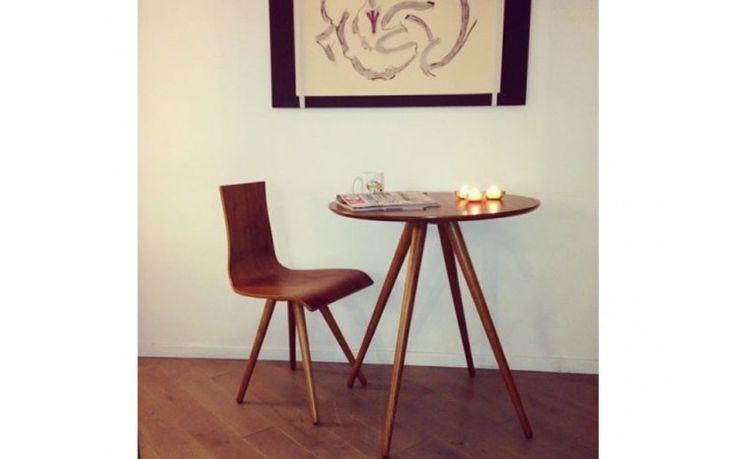 113 best deco appartement images on pinterest living room