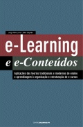 e-Learning and e-Content develop.