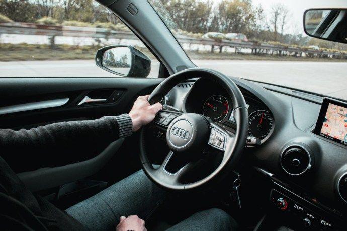 Dab Die Digitalradiopflicht Kommt Kraftfahrzeug Autoradio Und Fahrzeuge