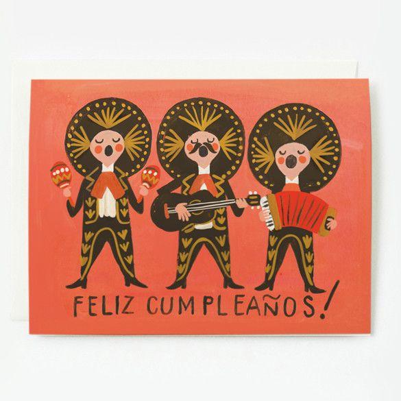 FELIZ CUMPLEAÑOS ROSITA UN POCO TARDE PERO EL DETALLE CUENTA. BENDICIONES Y FUERTE ABRAZO DE FELICITACION.