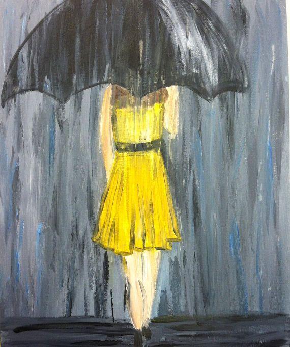 16 Best Paintings By Corrine Lombardo At TheCorriDoor