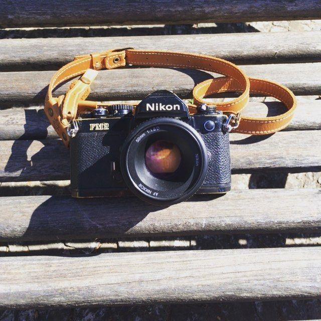 Time to have some fun burning a roll of Kodak Portra 400 with the Nikon FM2 in Itu. . . . . . #itu #ishootfilm #kodak #kodakportra #film #filmisalive #filmisnotdead #nikon #nikonfm2 #fm2 #cutterman #cuttermanco #brazil #street