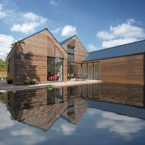 Baca+completes+flood-resilient+home+beside+an+Oxfordshire+brook