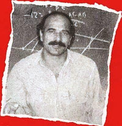 Νίκος Τεμπονέρας, Το χρονικό της δολοφονίας (08/01/1991)