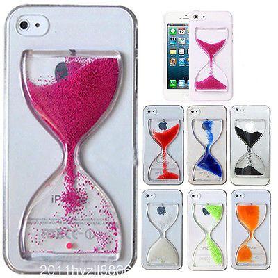 Hot Sale Bling Crystal Diamond Rhinestone Hard Case Cover For Iphone 4 4S 5S 5C | eBay