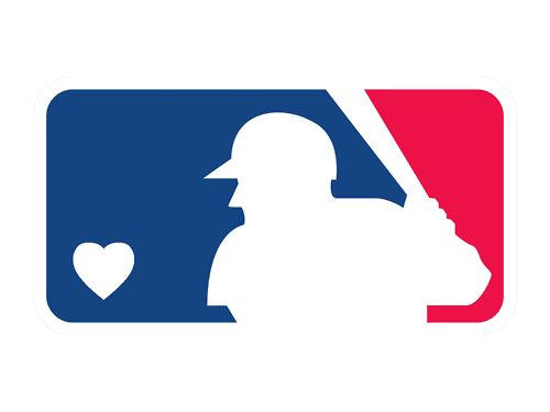 """heart""  MLB: Baseball Softball, Sports Life, Baseball Tattoo, Baseball Boys 3, Play, Baseball 3, Baseball ️"