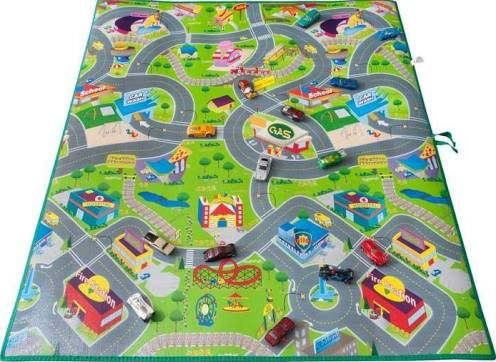 tapis jeu voiture ikea stickers circuit voiture circuit voiture jouet stickers circuit de. Black Bedroom Furniture Sets. Home Design Ideas