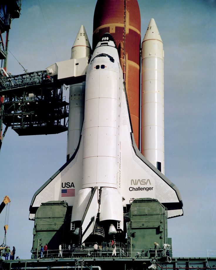 1000+ images about Space Shuttle on Pinterest | Astronauts ...