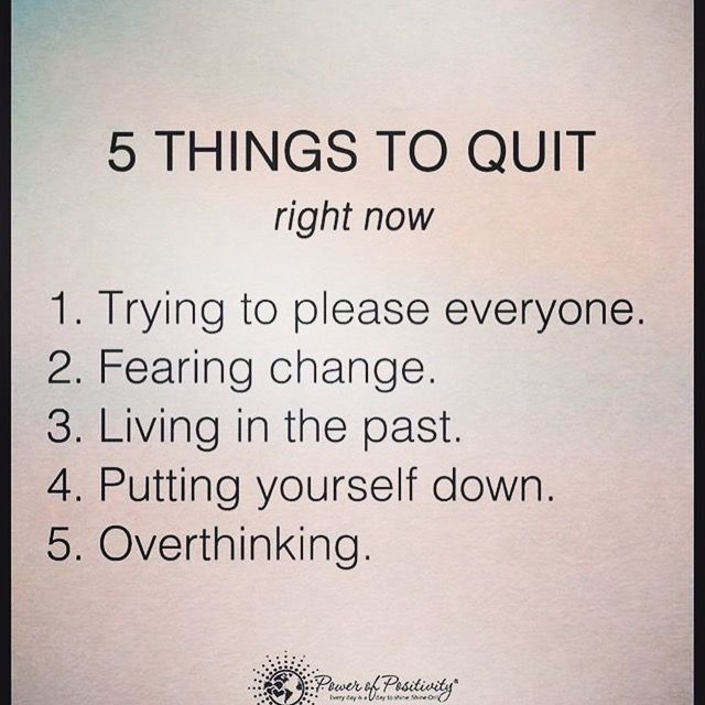 Inspirational Sober Quotes: Get 20+ Quit Drinking Ideas On Pinterest Without Signing