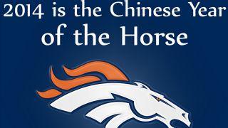 Seahawks Memes | Super Bowl 2014: The Best Funny Broncos & Seahawks Memes | HEAVY