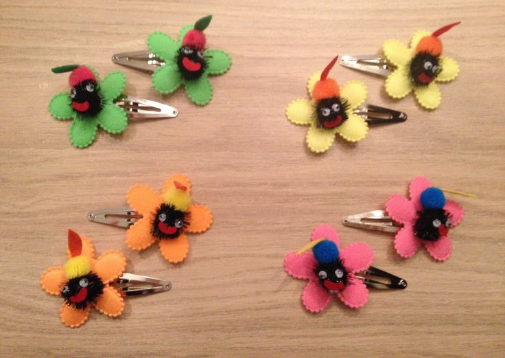 Haarknipjes Zwarte Piet - Ik ga trakteren, Traktatie, Traktaties, Kindertraktatie, Kindertraktaties, Verjaardag, kinderfeestje
