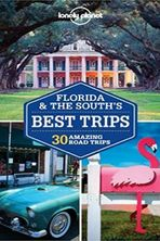 If you are planning a Road Trip in America, see these driving itineraries for the USA to plan the ultimate self drive holiday. You can also find road tripping travel tips that will ensure a trip without any bumps.