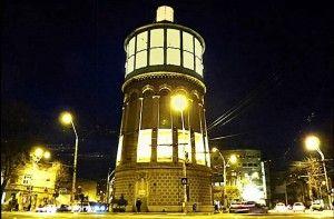 Foișorul de Foc, București http://vacantierul.ro/romania-si-turnurile-ei-mai-mult-sau-mai-putin-celebre/