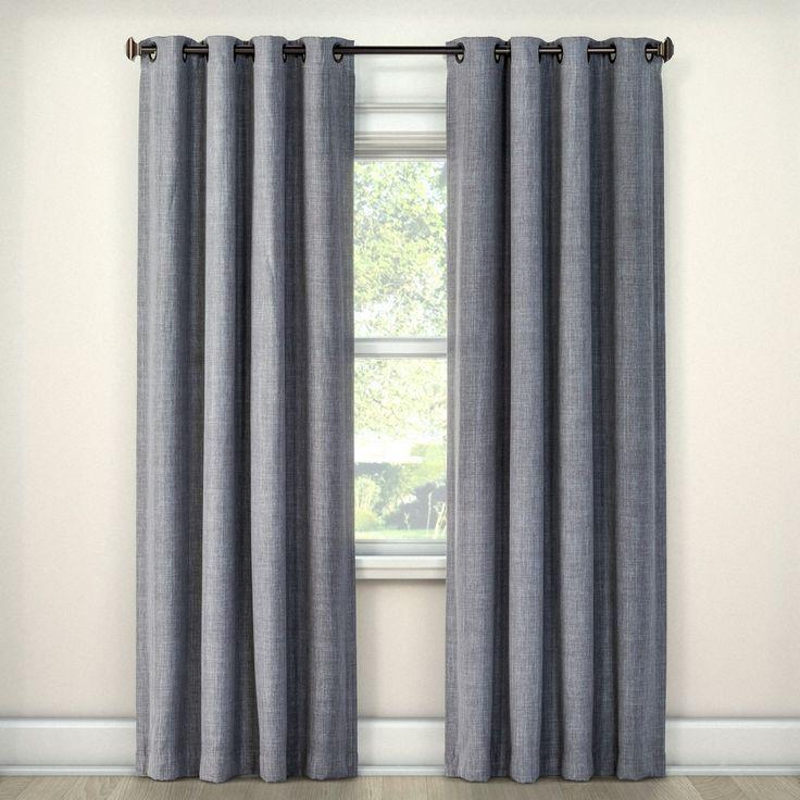 Best Curtains Block Out Light