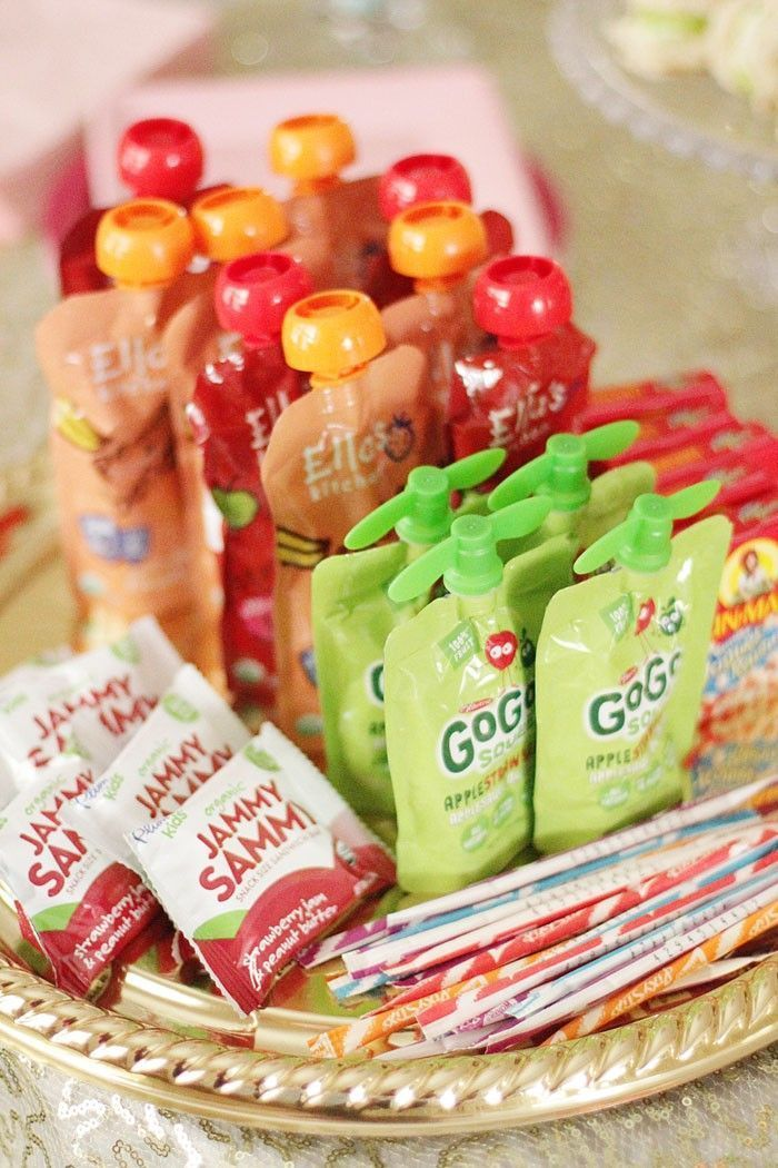 25 Best Ideas About Toddler Party Favors On Pinterest Toddler Birthday Par