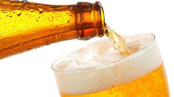 Warum Bier gut für die Gesundheit ist … !!!