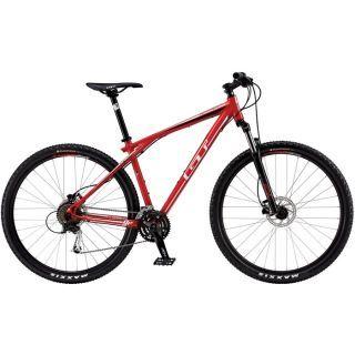 2013 GT Karakoram 3.0 Hydraulic Mountain Bike