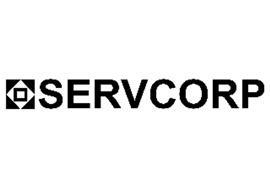 Servcorp http://www.servcorp.com.au