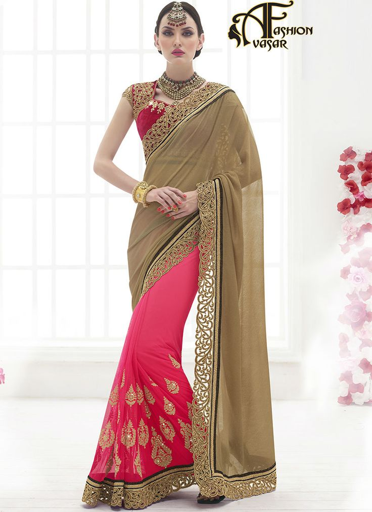 http://www.avasarfashion.com/product/chiffon-net-sarees-buy-online-india/