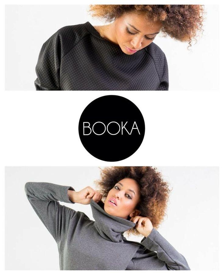 bookashop.blogspot.com
