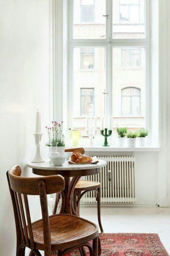 Fein Trommelbeleuchtung über Küchentisch Fotos - Küchenschrank Ideen ...