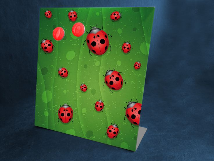 Portarretratos magnético modelo Vaquitas  www.facebook.com/malabaresdesign