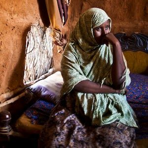 Africa: It starts at home: how mothers can help in the fight against terrorism