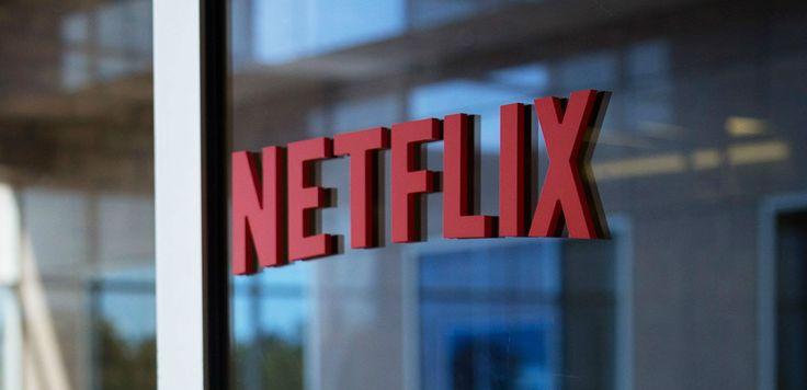Netflix está listo para estrenar en el 2018 alrededor de 80 películas, cifras que fueron anunciadas por Ted Sarandos, su Chief Content Officer. #2018 #Cine #contenido #netflix #peliculas #streaming