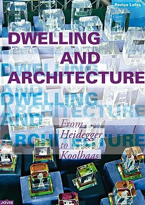 DWELLING & ARCHITECTURE (from Heidegger to Koolhaas) explores the influence of Martin Heidegger's concept of dwelling (Wohnen) in disputing major imperatives of modern architecture. Concentrating on the philosopher's intimate approach to the Positivism of Le Corbusier, it traces Heidegger's thinking into the current debate on architecture generated by modern-day architects and thinkers such as Aaron Betsky and Rem Koolhaas.