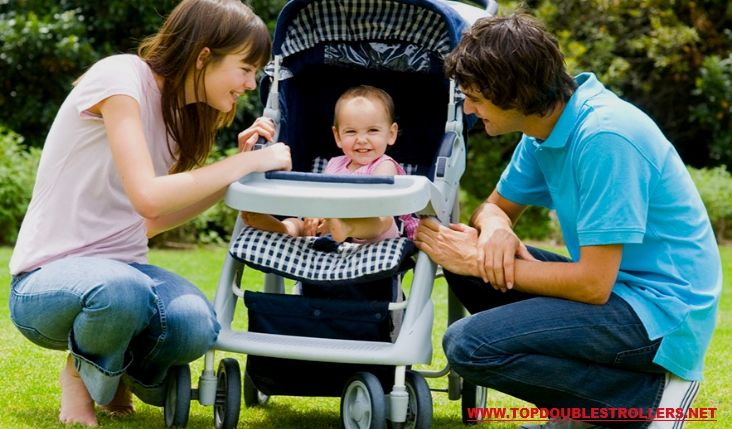 Infants #Umbrella #stroller lightweight,The infant #Umbrella stroller,Baby #Umbrella stroller ,Child  stroller light-weight foldable,#Baby stroller sleek and stylish,Outdoor #umbrella stroller for travel,Umbrella infant stroller for baby lightweight