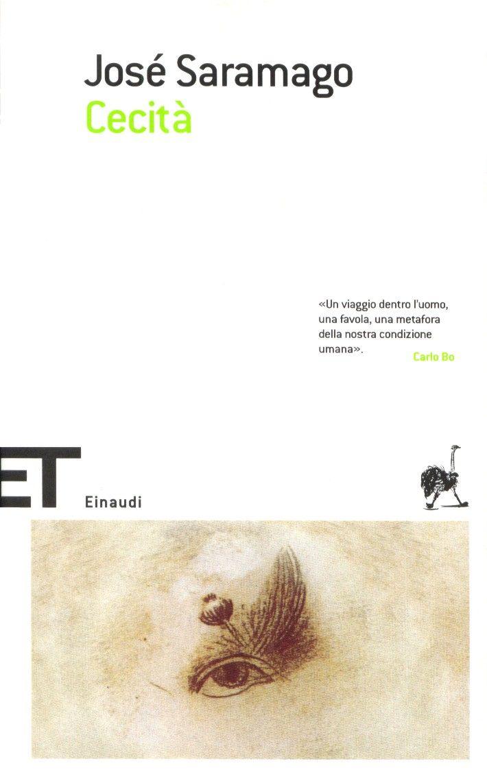 Copertina-di-unedizione-italiana-di-Cecità-Einaudi2005-ultima-ristampa-Feltrinelli-2010.jpg 710×1.142 pixel