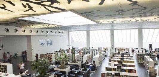El Centro Cultural Bella Época será testigo de la Feria de Novela Negra y Policiaca en torno a uno de los géneros literarios más leídos en México.