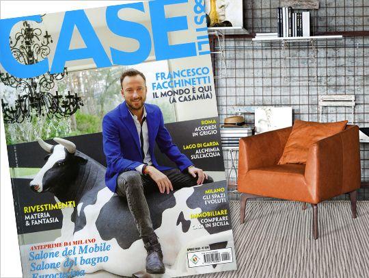 Cerchi divani componibili per il tuo salotto? Scegli le collezioni Ditre Italia di poltrone e sofà! - http://blog.ditreitalia.com/2014/07/cerchi-divani-componibili-per-il-tuo-salotto-scegli-le-collezioni-ditre-italia-di-poltrone-e-sofa/