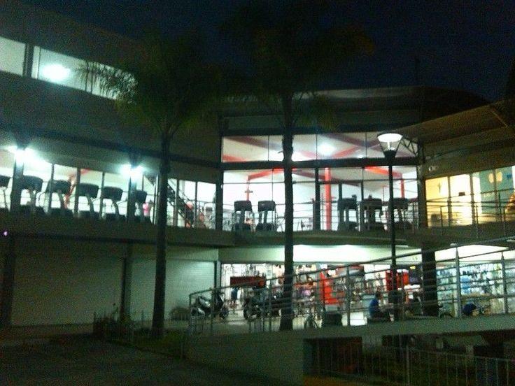 renta de locales comerciales plaza san cristobal | Guadalajara | Vivanuncios | 104392968