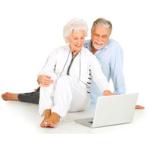 Many of the elderly tribe fear the computer, but basic computer skills are very easy to learn - more so today when everything is designed to be user-friendly and visually accessible. So let's head out and attend classes at these eight websites that teach basic internet and computer skills…not only for senior citizens, but also for any rank newcomer.