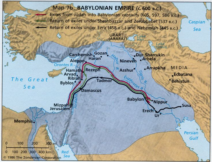 babylonian empire Start studying babylonian empire learn vocabulary, terms, and more with flashcards, games, and other study tools.