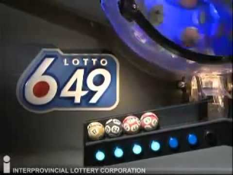 #Lotto649 Draw #Results  #January29th 2014